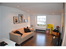 1 Bed Flats And Apartments in Barnsbury property L2L3688-1691