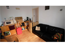 1 Bed Flats And Apartments in Maida Vale property L2L3688-1695