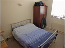 3 Bed Flats And Apartments in Tufnell Park property L2L3688-1693