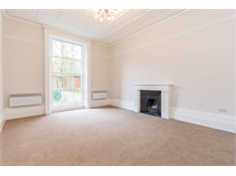 1 Bed Flats And Apartments in St Johns Wood property L2L3688-1694