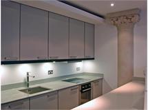 2 Bed Flats And Apartments in South Hampstead property L2L3688-1696
