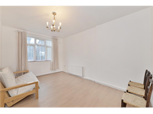 1 Bed Flats And Apartments in South Hampstead property L2L3688-1700