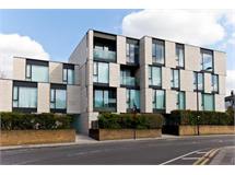1 Bed Flats And Apartments in Camden Town property L2L3688-1721