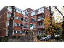 0 Bed House in St Johns Wood property L2L3688-1722