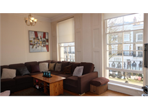 2 Bed Flats And Apartments in South Hampstead property L2L3688-1734