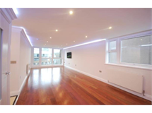 2 Bed Flats And Apartments in Lisson Grove property L2L3688-1748