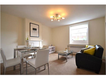 2 Bed Flats And Apartments in St Johns Wood property L2L3688-1759