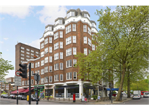 3 Bed Flats And Apartments in Lisson Grove property L2L3688-1763