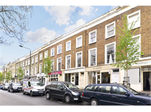 1 Bed Flats And Apartments in South Hampstead property L2L3688-1765