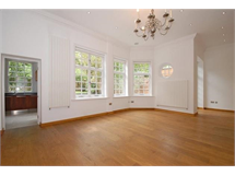4 Bed Flats And Apartments in Hampstead property L2L3688-1769