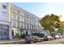 1 Bed Flats And Apartments in South Hampstead property L2L3688-1766