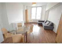 1 Bed House in Swiss Cottage property L2L3688-1787