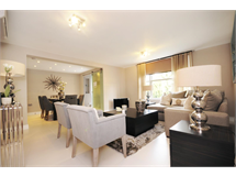 3 Bed Flats And Apartments in Swiss Cottage property L2L3688-1797