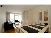 2 Bed Flats And Apartments in Swiss Cottage property L2L3688-1799
