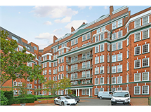 3 Bed Flats And Apartments in Lisson Grove property L2L3688-1804