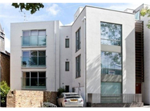 1 Bed Flats And Apartments in South Hampstead property L2L3688-1807