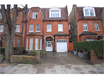 2 Bed Flats And Apartments in South Hampstead property L2L3688-1811