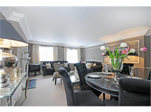 3 Bed Flats And Apartments in Hampstead property L2L3688-1815