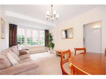 2 Bed House in St Johns Wood property L2L3688-1816