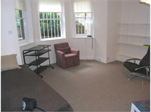 2 Bed Flats And Apartments in South Hampstead property L2L3688-1814