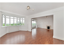 4 Bed Flats And Apartments in Primrose Hill property L2L3688-1825