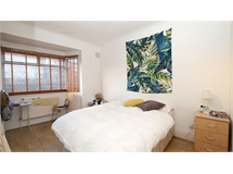 2 Bed Flats And Apartments in West Hampstead property L2L3688-1826