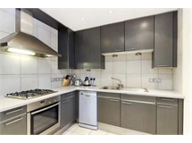 3 Bed Flats And Apartments in South Hampstead property L2L3688-1822