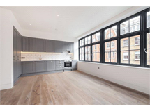 1 Bed Flats And Apartments in Fitzrovia property L2L3688-1827