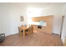 2 Bed House in Swiss Cottage property L2L3688-1828