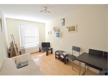 1 Bed Flats And Apartments in South Hampstead property L2L3688-1833