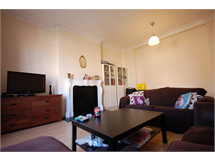 3 Bed Flats And Apartments in South Hampstead property L2L3688-1835