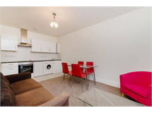 1 Bed Flats And Apartments in St Johns Wood property L2L3688-1836