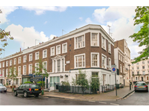 1 Bed Flats And Apartments in South Hampstead property L2L3688-1839