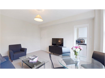 1 Bed Flats And Apartments in Mayfair property L2L3688-1843