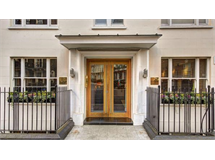 2 Bed Flats And Apartments in Mayfair property L2L3688-1845