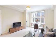 1 Bed Flats And Apartments in Mayfair property L2L3688-1844