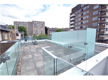 1 Bed Flats And Apartments in South Hampstead property L2L3688-1850