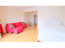 0 Bed Flats And Apartments in Euston property L2L3688-1848