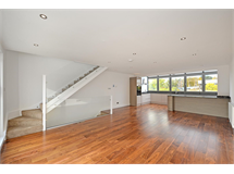 4 Bed House in Primrose Hill property L2L3688-1855
