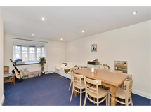 2 Bed Flats And Apartments in West Hampstead property L2L3688-1862