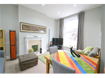 1 Bed House in South Hampstead property L2L3688-1870