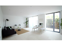 2 Bed House in Camden Town property L2L3688-1882