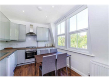 2 Bed House in South Hampstead property L2L3688-1881
