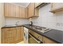 0 Bed Flats And Apartments in Euston property L2L3688-1880
