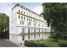 1 Bed House in Bayswater property L2L3688-1951