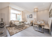 4 Bed House in Hampstead property L2L3688-1952