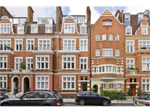 3 Bed House in Bayswater property L2L3688-1966