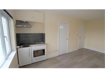 0 Bed House in Brent Cross property L2L3688-2035