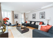 2 Bed House in Marylebone property L2L3688-2051
