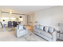 3 Bed House in Paddington property L2L3688-2082